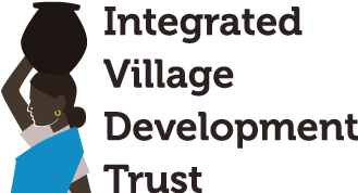 Integrated Village Development Trust